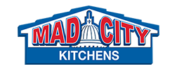 Mad City Windows Logo