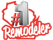 #1 Ranked Wisconsin Remodeler