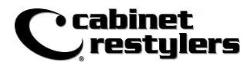 cabinet-restylers-logo